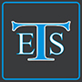 Elektro Team Servis