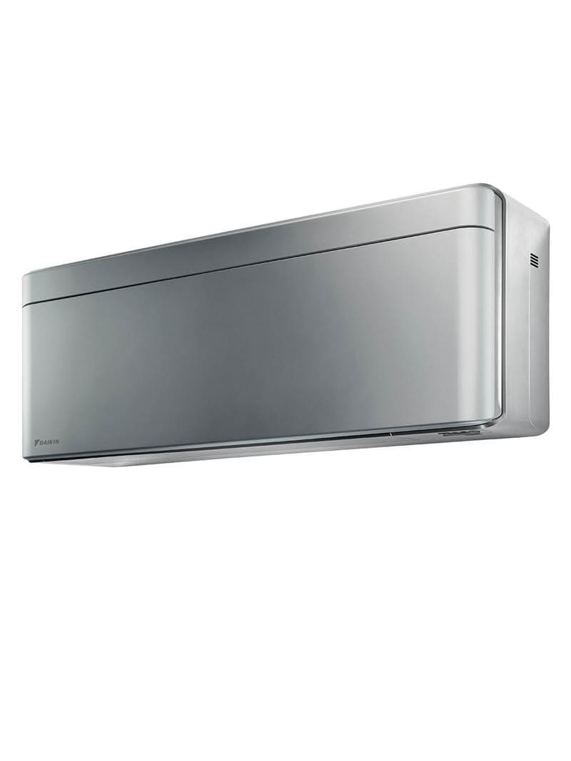 daikin STYLISH